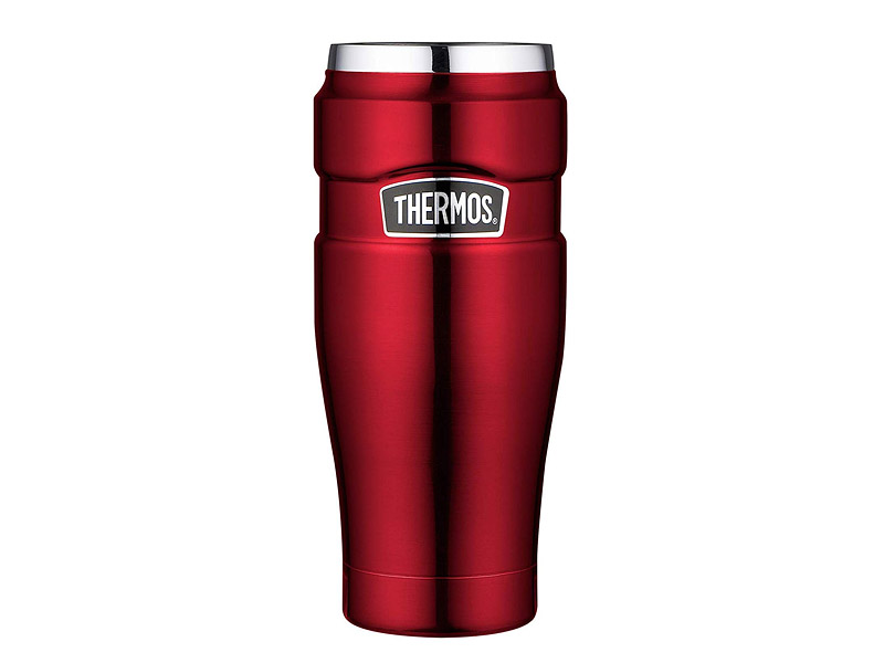 Thermos Gobelet Isotherme